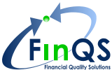 Financial Quality Solutions